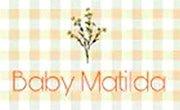 Baby Matilda
