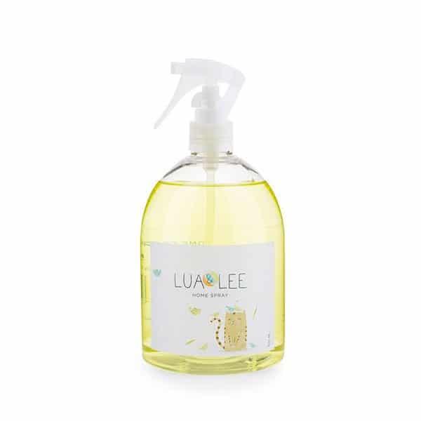 Home Spray Lua&Lee 500ml
