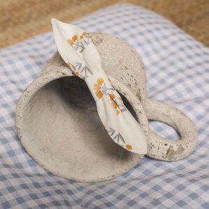 Lazo Porcelana Birinit Petit